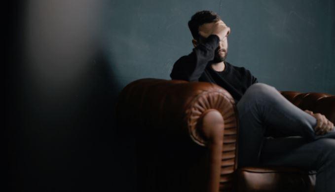 Россиянам назвали семь проблем со здоровьем, которые приводит к постоянной усталости 1