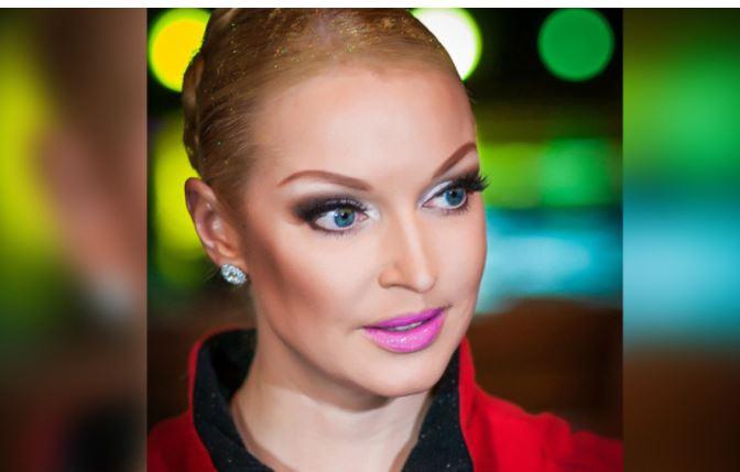 Волочкова рассказала, во сколько ей обходится отпуск на Мальдивах