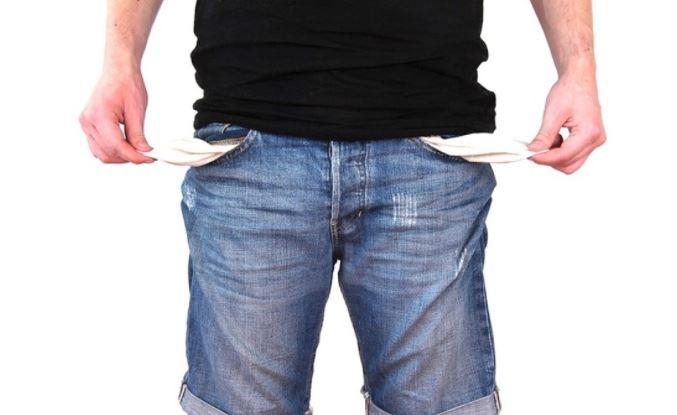 Отмена послаблений ЦБ РФ может привести к волне банкротств 1