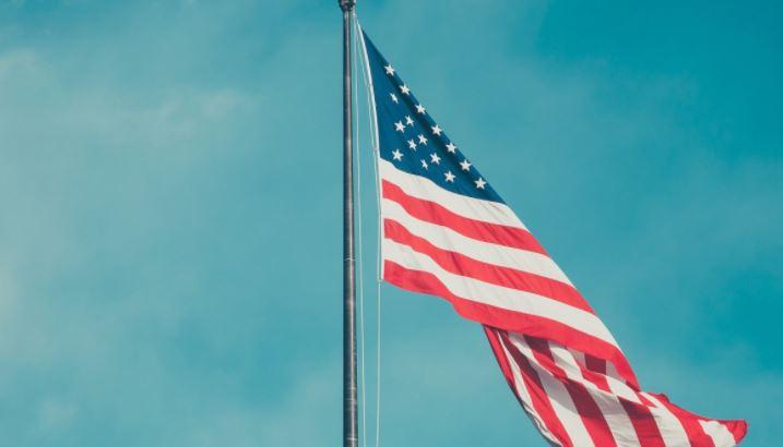 Новая администрация США не будет отказываться от пошлин на товары из Китая 1