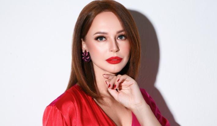 Актриса Ирина Безрукова объяснила, зачем ездила на шоу «Последний герой» 1
