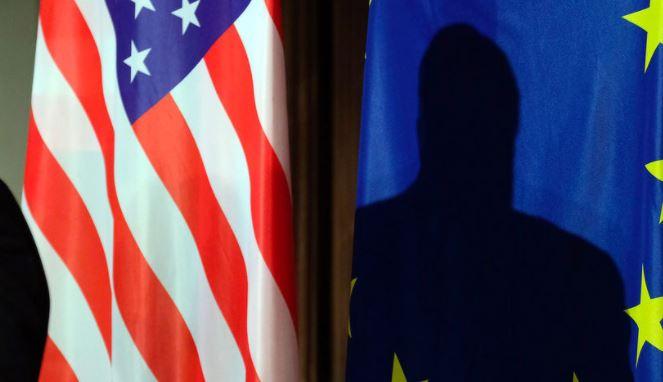 ЕС и США объединяют усилия на Западных Балканах 1