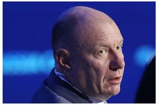 Российские миллиардеры разбогатели на десятки миллиардов долларов c начала года 1