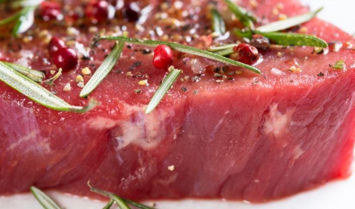 Южнокорейские ученые научили нейросеть оценивать свежесть говядины 1