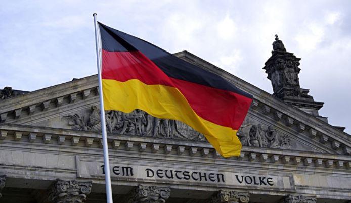 В Берлине призвали повысить расходы на вооружение «из-за действий РФ»