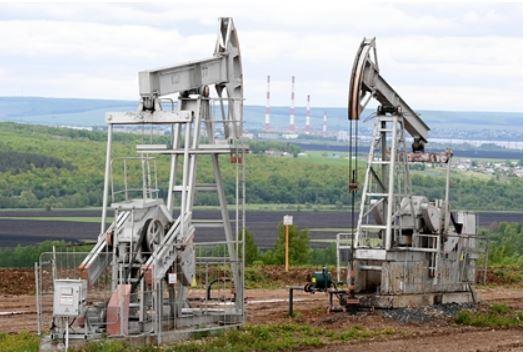 Предсказаны сроки истощения запасов российской нефти