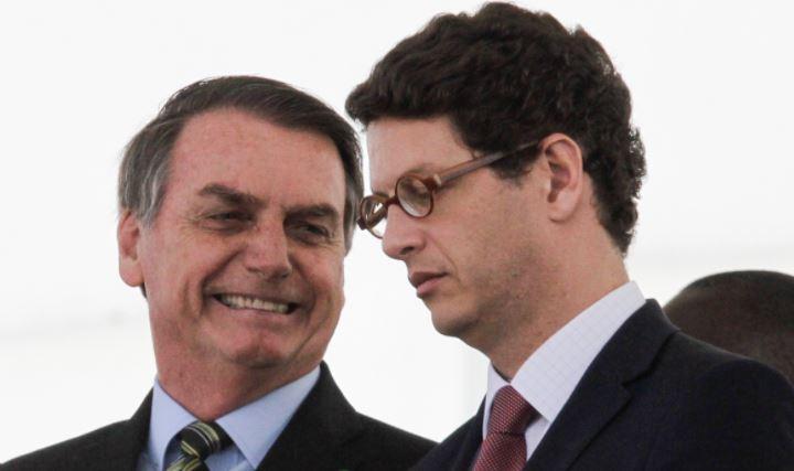 Дай миллиард: Бразилия просит денег на защиту Амазонии