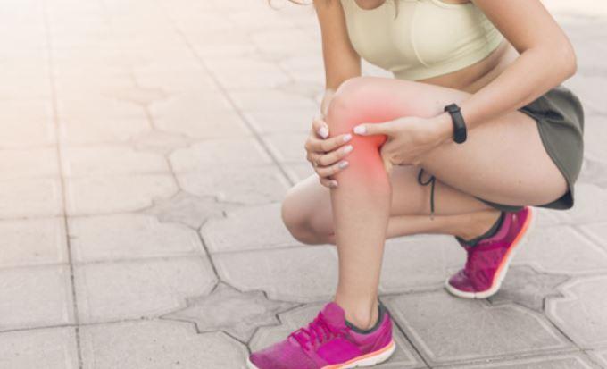 Флеболог назвал симптомы венозного тромбоза