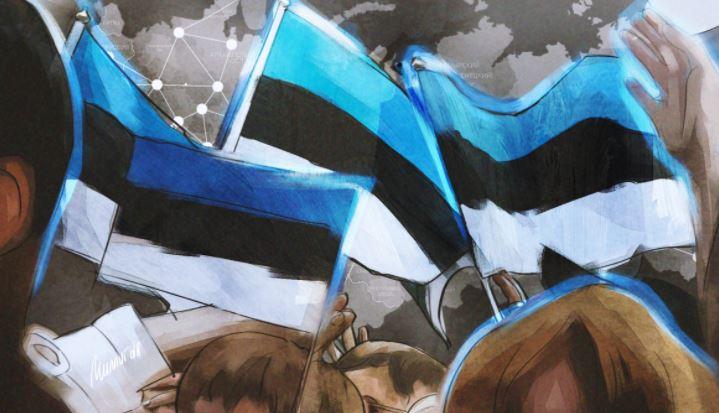 Эстония хочет удержать белорусский транзит и побороться за российскую нефть