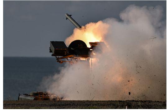 Россия и США раскрыли данные о своих ядерных арсеналах