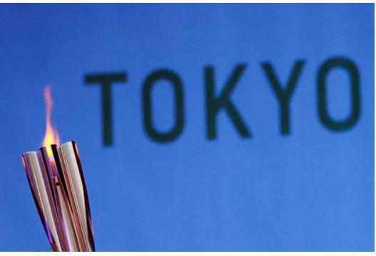 США захотели обсудить бойкот Олимпиады в Китае