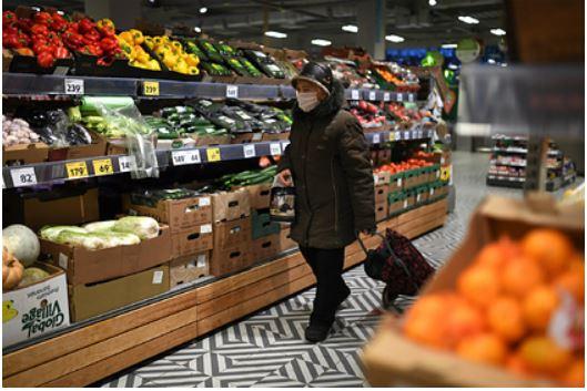 Российский врач назвал «убивающий» организм продукт