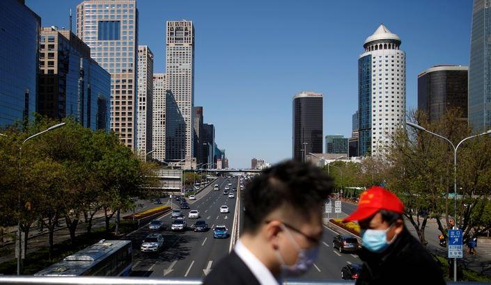 Insider: Пекин забрал у Нью-Йорка титул «мировой столицы миллиардеров»