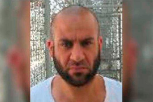 Стало известно о связях лидера «Исламского государства» с США