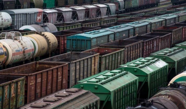 Белоруссия опережает график по перебросу транзита из Литвы в Россию