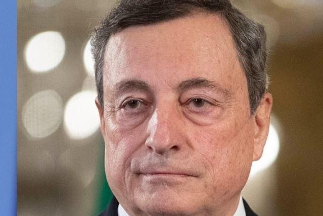 Премьер Италии оценил важность закупки «Спутника V» для страны