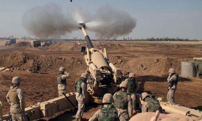 В Китае уверены, что НАТО не станет поддерживать Украину в случае войны с Россией