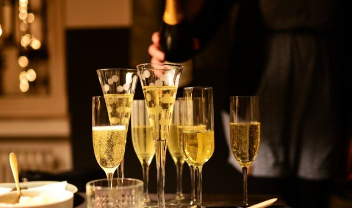 Отказ от алкоголя может продлить жизнь на 28 лет