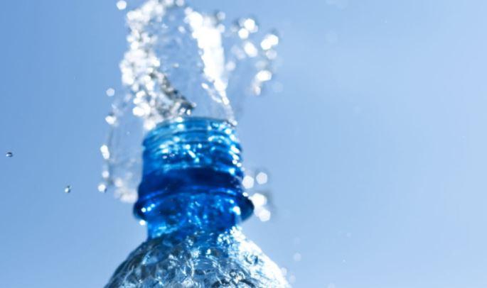 Раскрыт способ правильного употребления воды для снижения веса