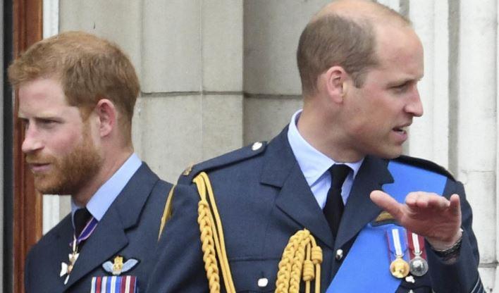 Принц Гарри получит возможность помириться с семьей на похоронах принца Филиппа