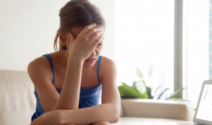 Необъяснимая усталость может быть признаком рака кишечника