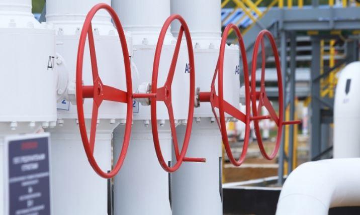 Нефтепроводы Техаса могут заметно опустеть к концу 2021 года