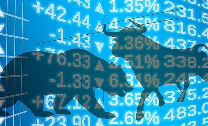 Почему американские акции вскоре перестанут быть интересными миру