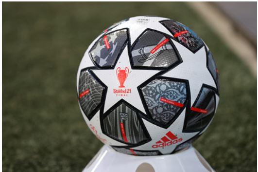 Стали известны полуфиналисты Лиги чемпионов