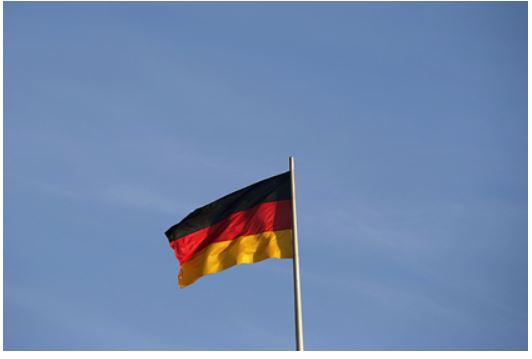 В Германии назвали новые санкции США против России контрпродуктивными