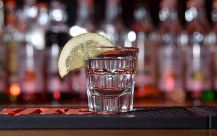 Новосибирские ученые создали беспохмельный алкоголь