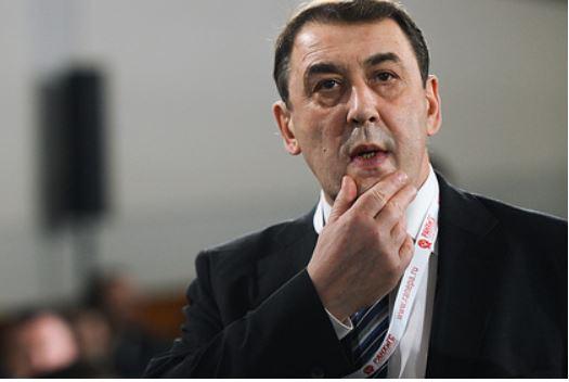 Бывший министр экономики России назвал лучший способ вложить деньги