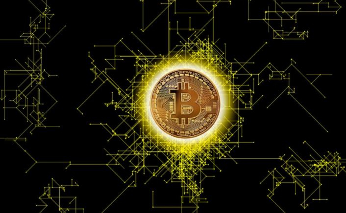 Аналитики оценили вероятность роста биткоина до 80 тысяч долларов
