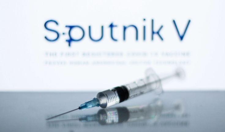 Эстонские СМИ: Финляндия собирается закупить «Спутник V»