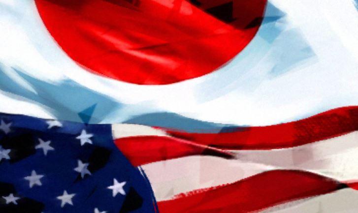 США выразили готовность защищать Японию ядерным оружием