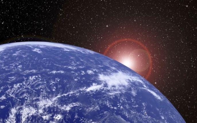 Бесплатная вода и ресурсы: ученый объяснил, зачем человечеству нужно изучать космос