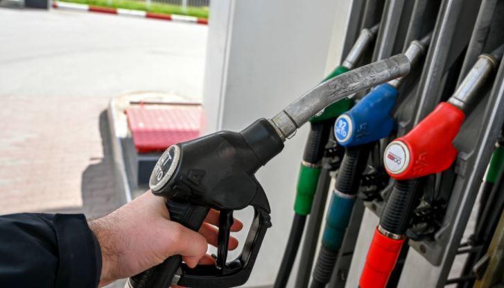 Недорогой заменитель бензина для россиян «исчезает на глазах»