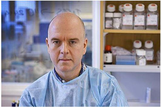 Испытано новое эффективное лекарство против коронавируса