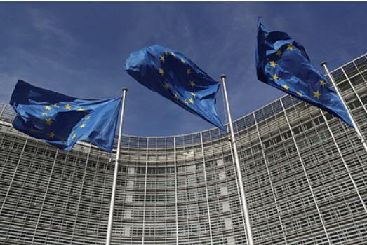 Евросоюз поддержал обвинения Чехии в адрес России