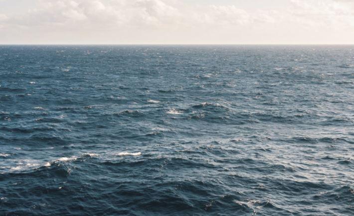 В Китае рассказали, какой трюк в Черном море подготовила для Запада Россия