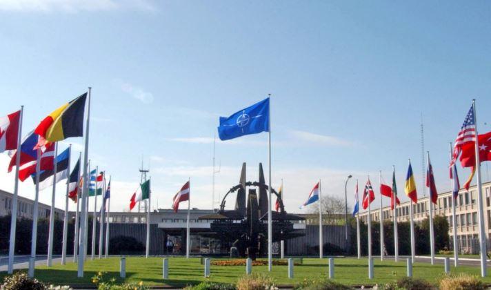 Названа дата проведения саммита НАТО в 2021 году