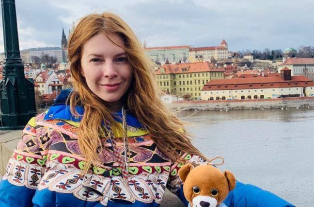 Певица Наталья Подольская хочет стать многодетной мамой