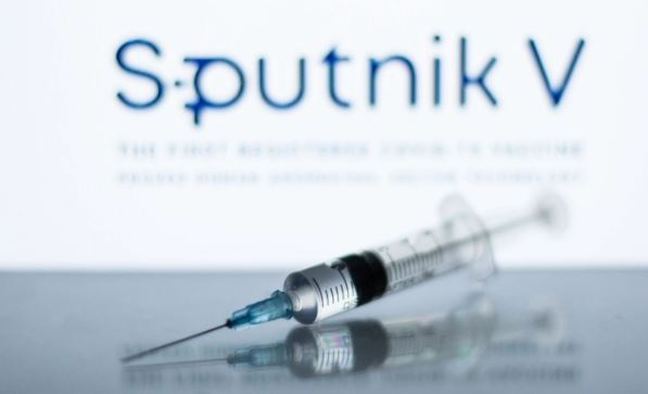 Меркель назвала условие для закупки вакцины «Спутник V»