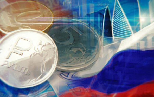 Рубль может взять «настоящий реванш» на текущей неделе