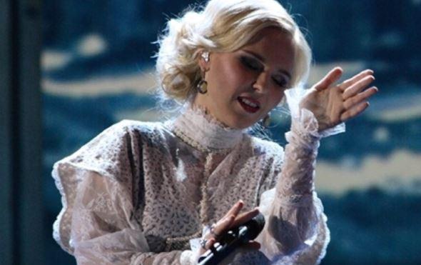 Бывший муж Пелагеи хочет отсудить у певицы половину гонораров за концерты
