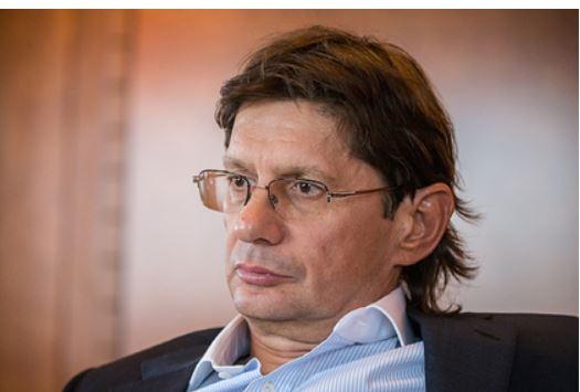 Российский миллиардер назвал лучший способ вложить миллион рублей