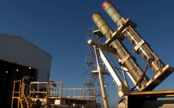 В США рассказали, сколько будет стоить создание перехватчика ракет Ирана и КНДР