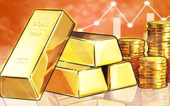ЦБ РФ не собирается пополнять золотой запас