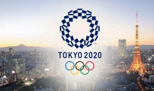 Участники ОИ-2020 в Токио будут ежедневно сдавать тесты на коронавирус