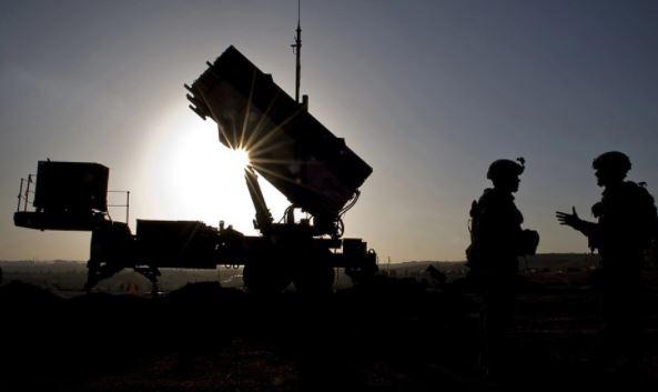 Коротченко: США создают перехватчики ракет для противодействия России
