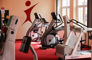 Невролог указал на опасную ошибку при тренировках в спортзале